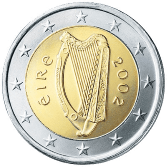 2-euro-ireland
