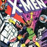Next week: The Dark Phoenix Saga!