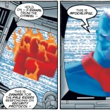 But shouldn't that be Rusty Collins's icon? (X-Calibre #2)