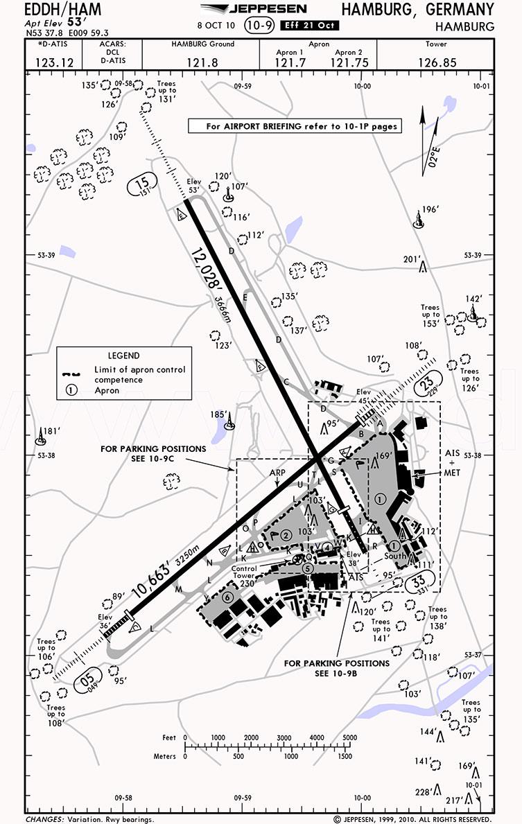 Nordyne E2eb 012ha Wiring Diagram Nordyne Electrical