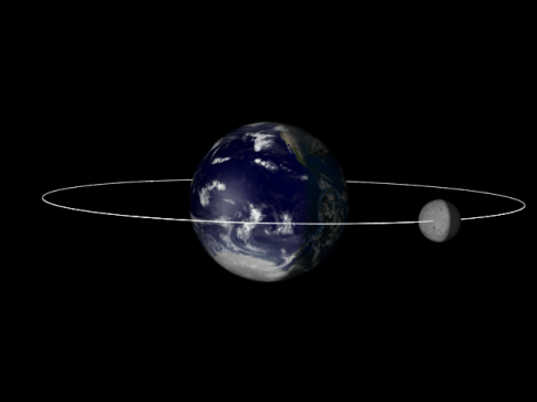 https://i0.wp.com/xplanet.sourceforge.net/Gallery/20031202_earth/earth.png?resize=485%2C363&ssl=1