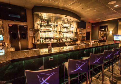 Xplicit-showclub-main-bar