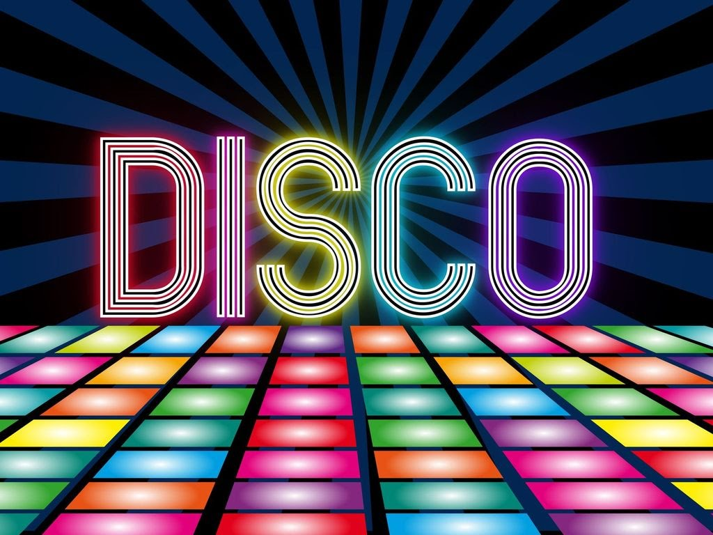 Image result for Disco