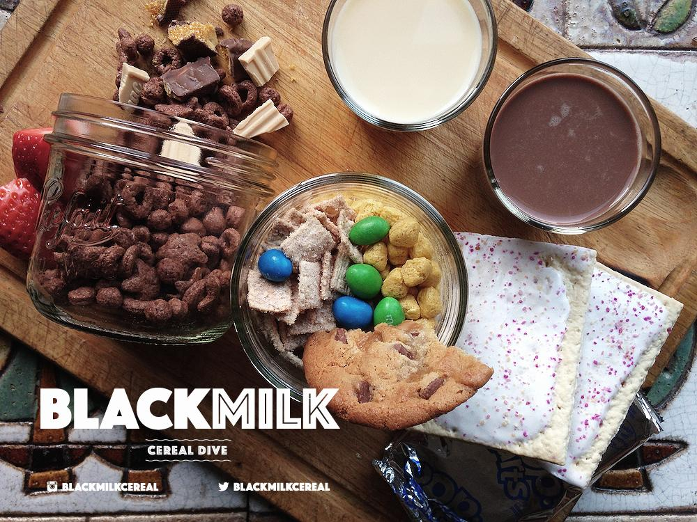 black-milk-cereal.jpg