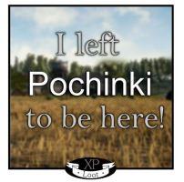 Pochinki1