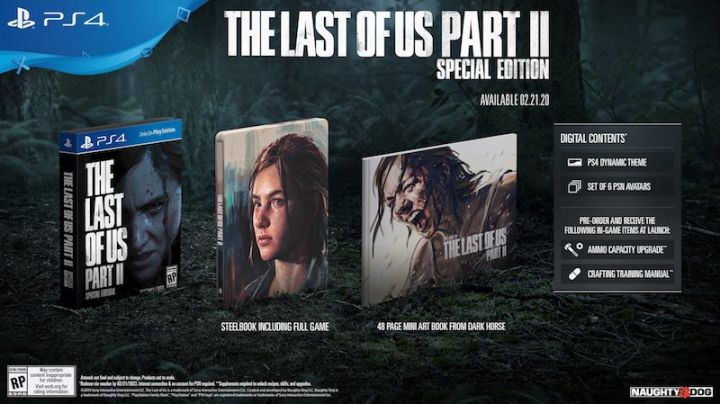 last-of-us-part-2-special-edition