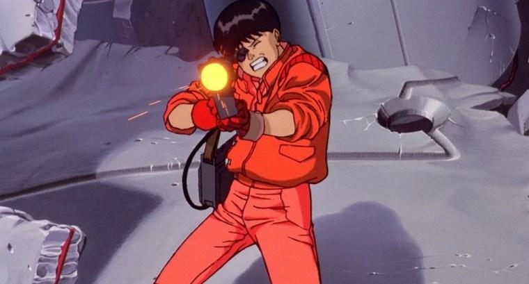Akira (2)