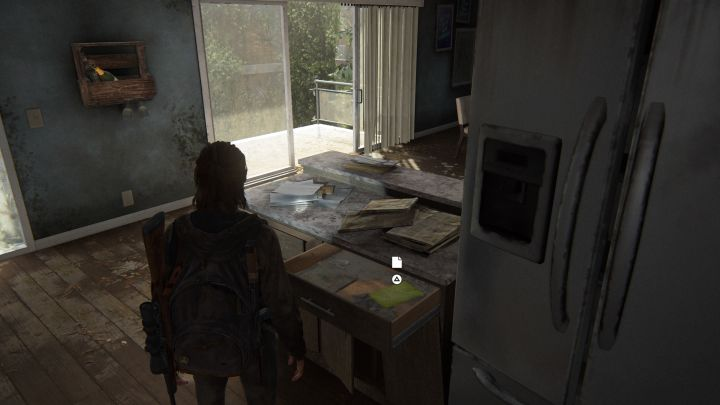 The Last of Us™ Part II_20200608165406
