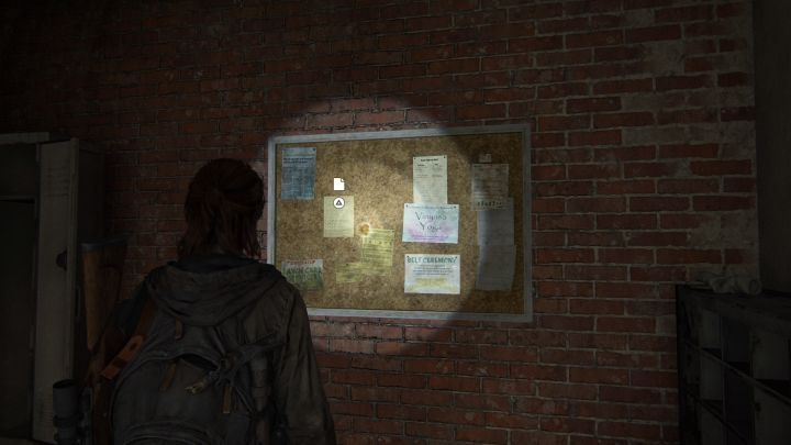 The Last of Us™ Part II_20200608204108