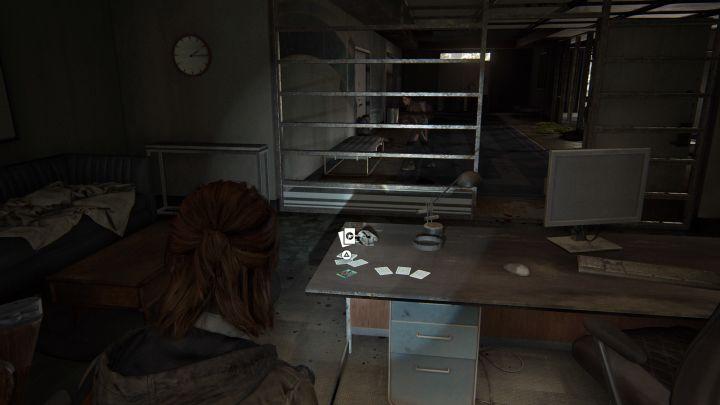 The Last of Us™ Part II_20200608210920