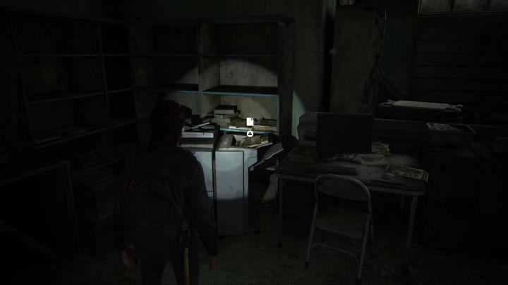 The Last of Us™ Part II_20200607224712