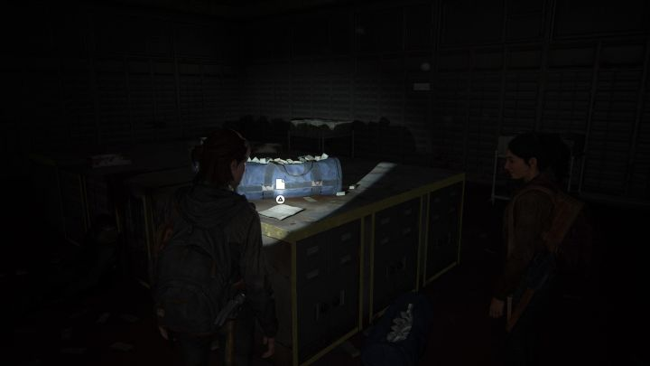 The Last of Us™ Part II_20200605225644
