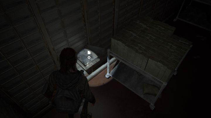 The Last of Us™ Part II_20200605225946