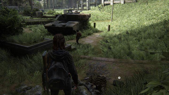 The Last of Us™ Part II_20200607203925