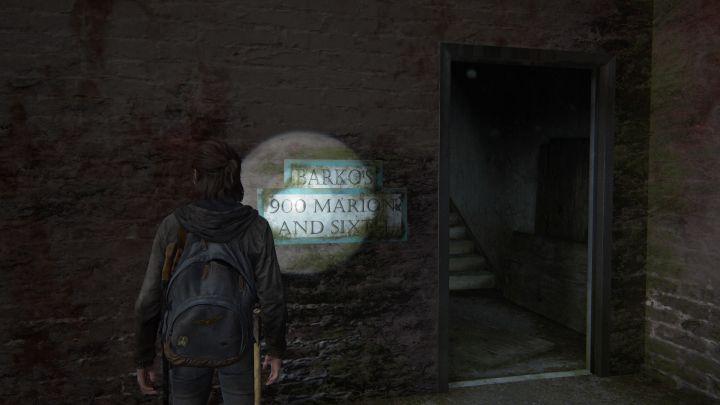 The Last of Us™ Part II_20200607224600