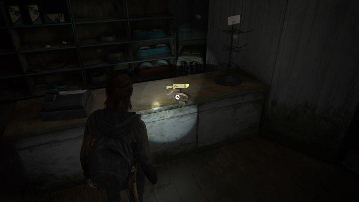The Last of Us™ Part II_20200607225238