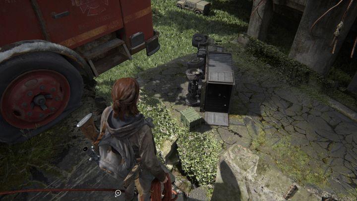The Last of Us™ Part II_20200607220151