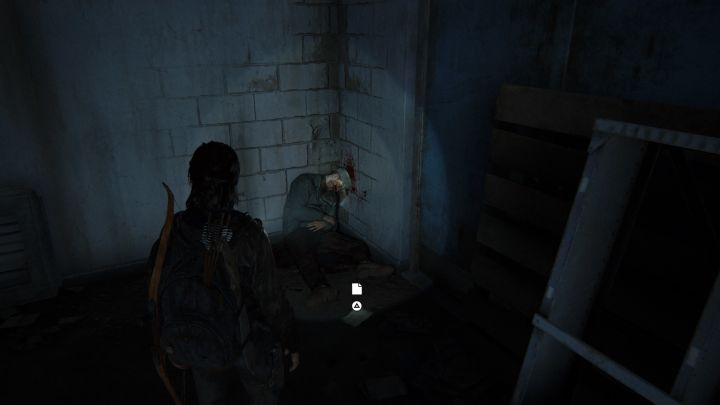 The Last of Us™ Part II_20200612190748