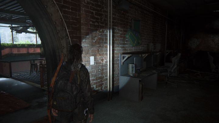 The Last of Us™ Part II_20200613003501