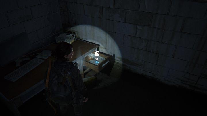 The Last of Us™ Part II_20200612185925