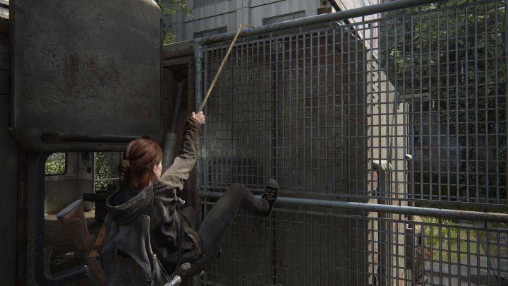 The Last of Us™ Part II_20200605214722