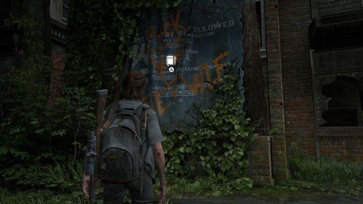 The Last of Us™ Part II_20200609193305