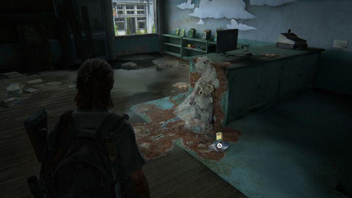 The Last of Us™ Part II_20200609202727