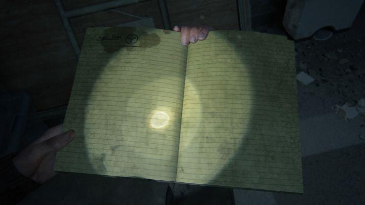 The Last of Us™ Part II_20200614153344