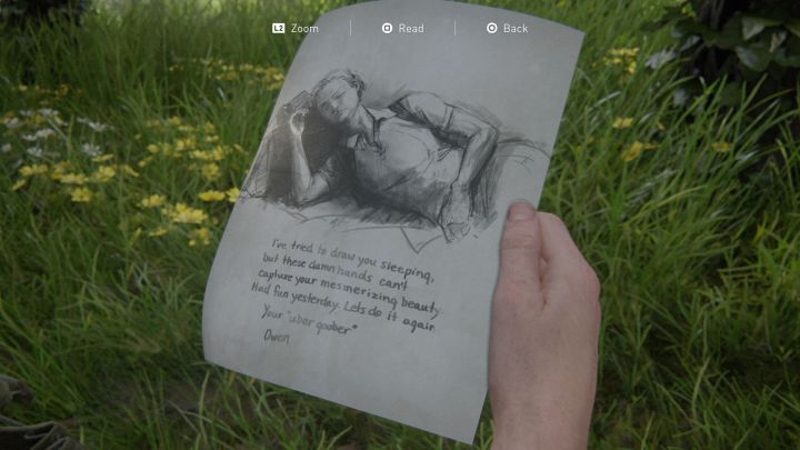 The Last of Us™ Part II_20200617150702