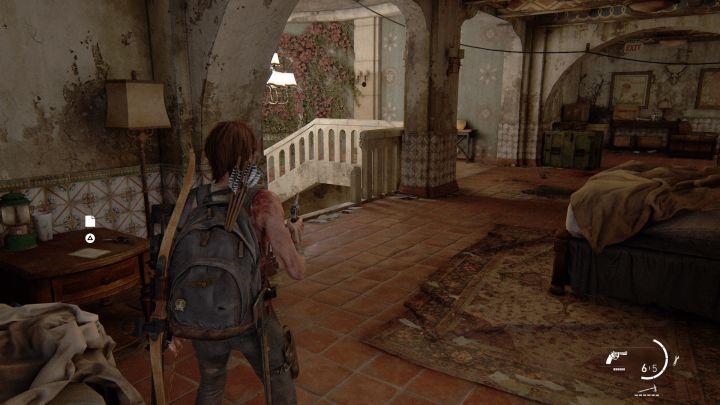 The Last of Us™ Part II_20200621175950