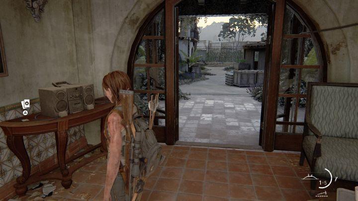 The Last of Us™ Part II_20200621174334