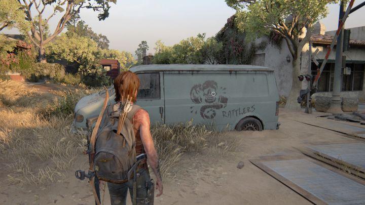 The Last of Us™ Part II_20200621173129