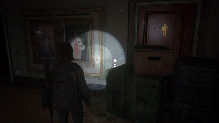 The Last of Us™ Part II_20200609171207