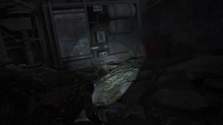 The Last of Us™ Part II_20200609164543