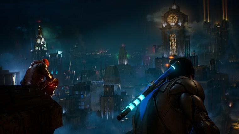 GothamKnights_Reveal_Coop_Screenshot