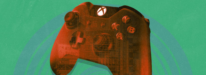 Microsoft's Complicated History With the Xbox In Japan (And its Plans for the Future)