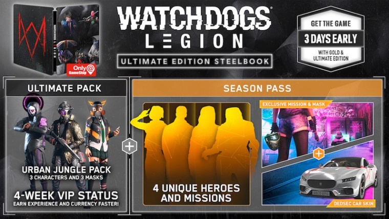 Watch_Dogs_Legion_UE_US