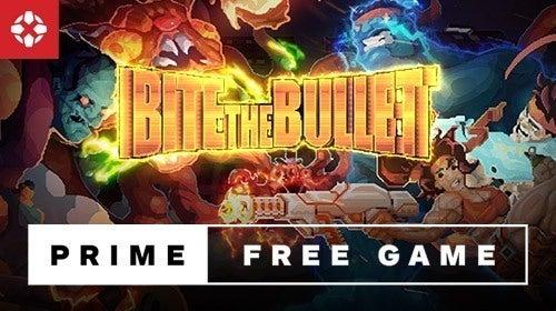 bitethebullet-newsletter-1605828067260
