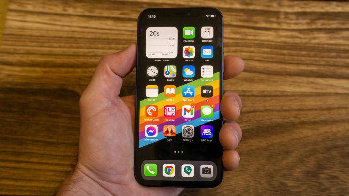 iPhone 12-5