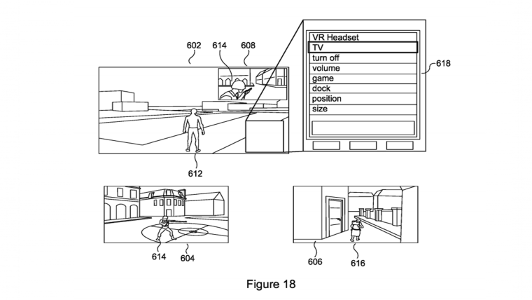 An image from Build A Rocket Boy's patents. (Source: espacenet.com)