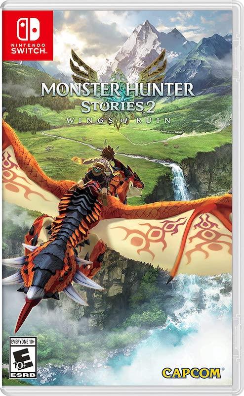 monster-hunter-stories-2