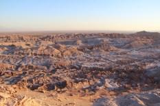 desert-1004001_1280