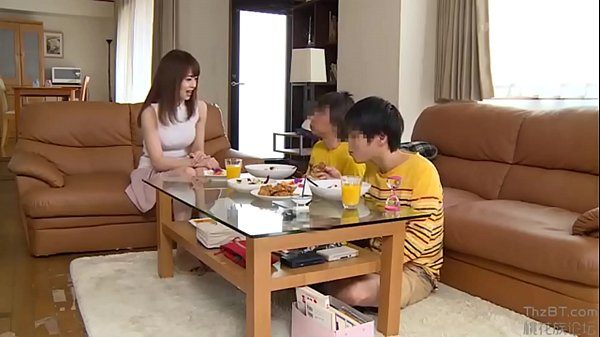 Asian cute girl have first sex full HD watch more videos