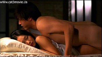 Full movie japan erotic