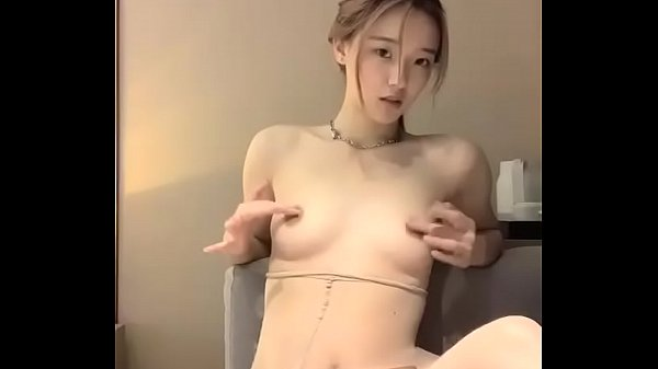 XPornhubU Porn XVideos Sexy Chinese 3P Live Sex 4