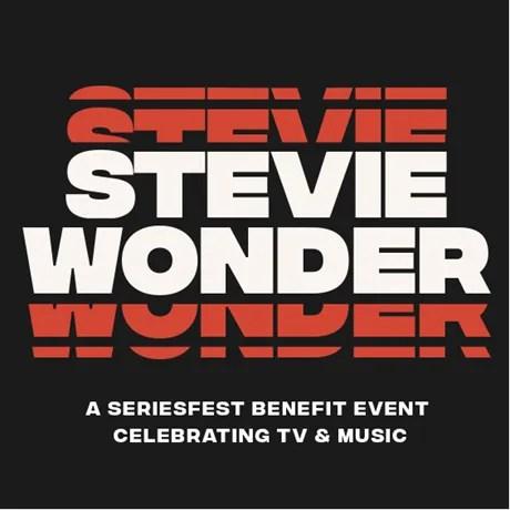 STEVIE WONDER at Red Rocks Amphitheatre