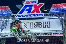Arena Cross 044