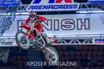 Arena Cross 046