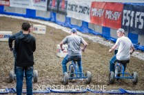 Arena Cross 053