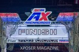 Arena Cross 060